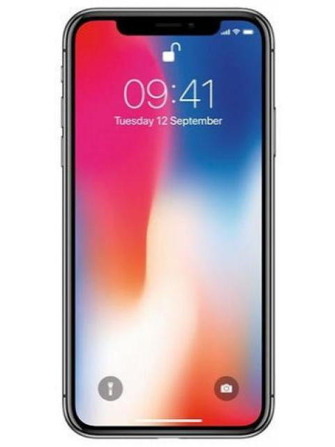 APPLE IPHONE X 256GB IMPORTADO