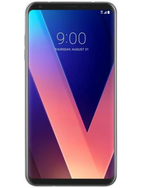 LG V30 64GB IMPORTADO