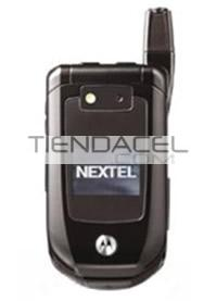 MOTOROLA I876 NEXTEL