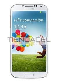 SAMSUNG GALAXY S4 16GB IMPORTADO
