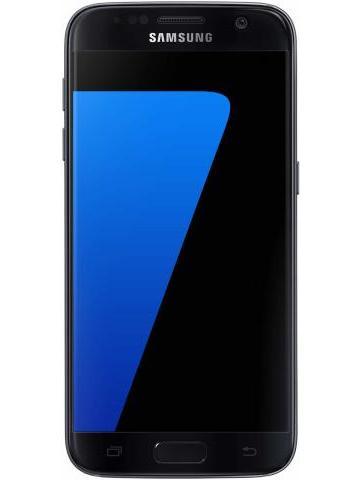 SAMSUNG GALAXY S7 32GB IMPORTADO